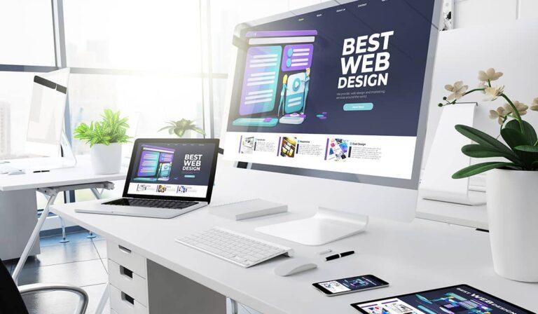 Come-creare-un-sito-internet-aziendale-1